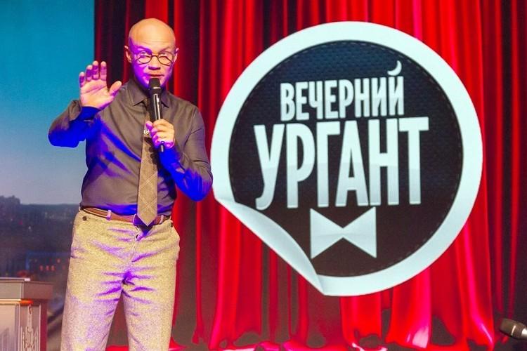 Дмитрий Хрусталев, как сообщалось, был в коме