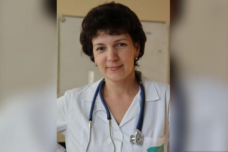 На базе детской туберкулезной больницы работает отделение реабилитации. Фото: http:primtub.tmweb.ru