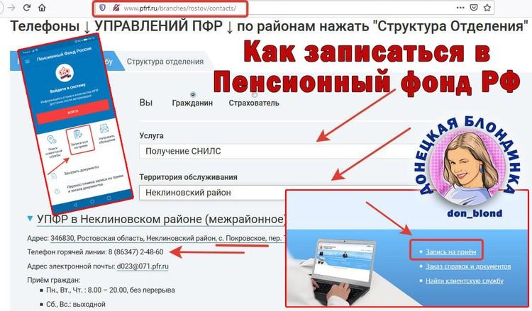 Инструкция от Анастасии Селивановой.Фото: архив Анастасии Селивановой