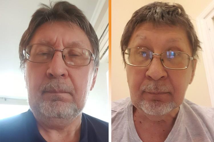 Журналист «КП» Сергей Пономарёв записался в группу добровольцев старшего возраста, на которых испытывают первую в мире зарегистрированную вакцину от коронавируса.