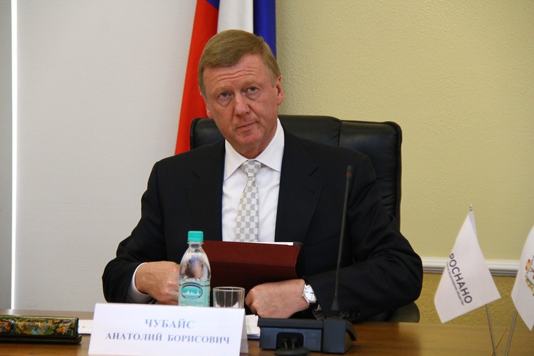 Многие посчитали новое назначение 65-летнего младореформатора ельцинского призыва синекурой, завуалированной почетной пенсией.