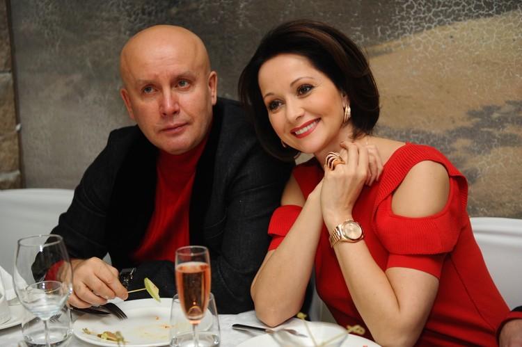 Кабо разошлась с супругом после 11 лет совместной жизни