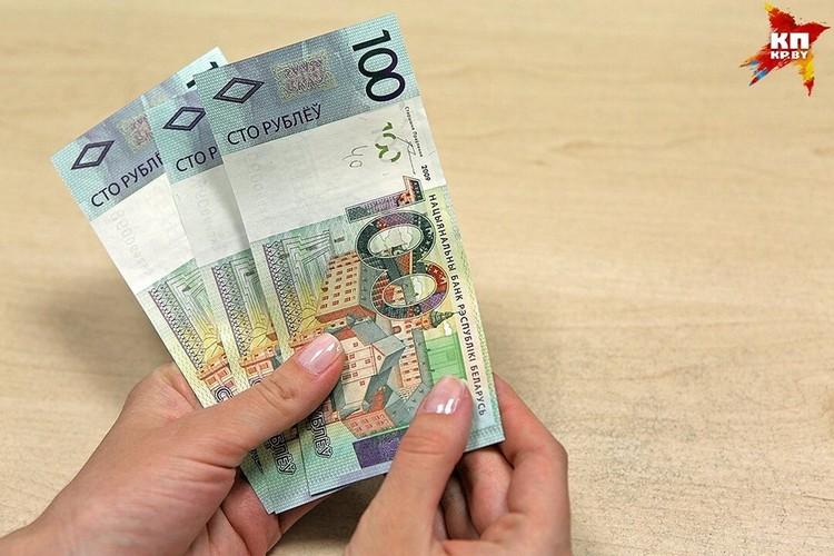 Доллар с начала года прибавляет 0,81%, ровно на столько же - на 0,81% - снижается курс евро