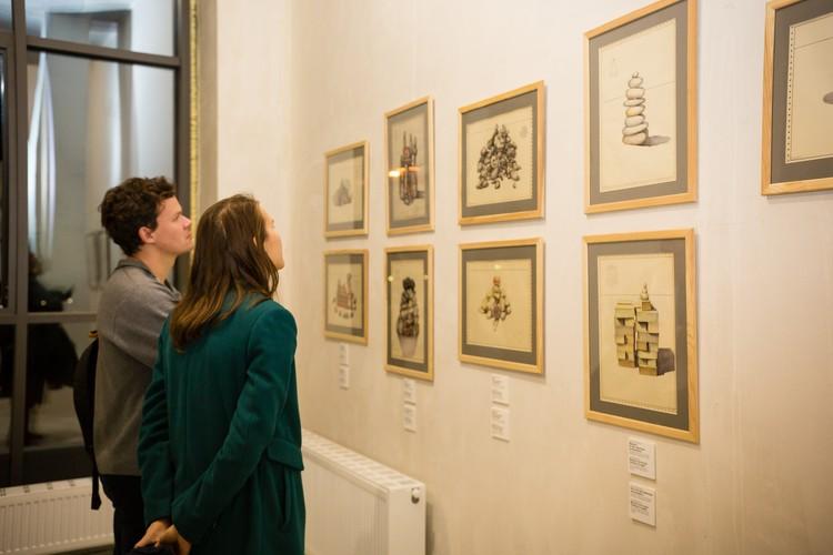 Музей искусств подготовил три программы для возлюбленных