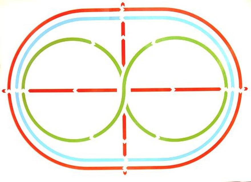 картинки тренажеры базарного для глаз механизмов трансформации