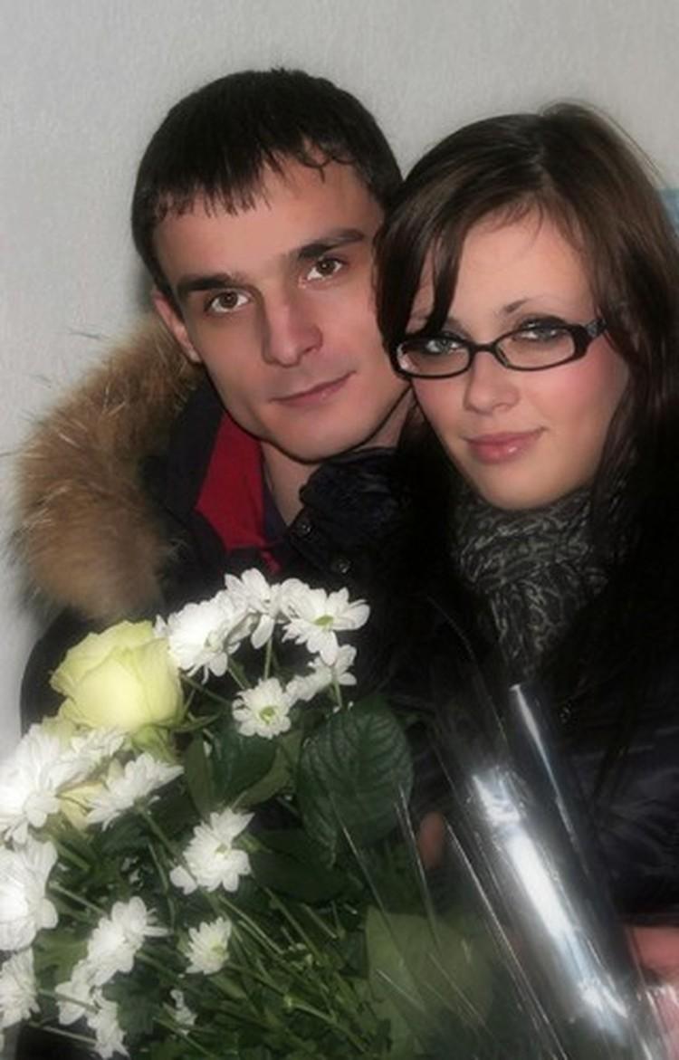 Победителями конкурса «Идеальная пара» стали Бурдаков Владимир и Гаврилова Татьяна