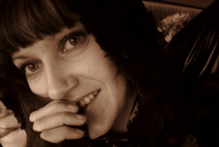 Елену Сивик посадили в изолятор, в котором она работала.