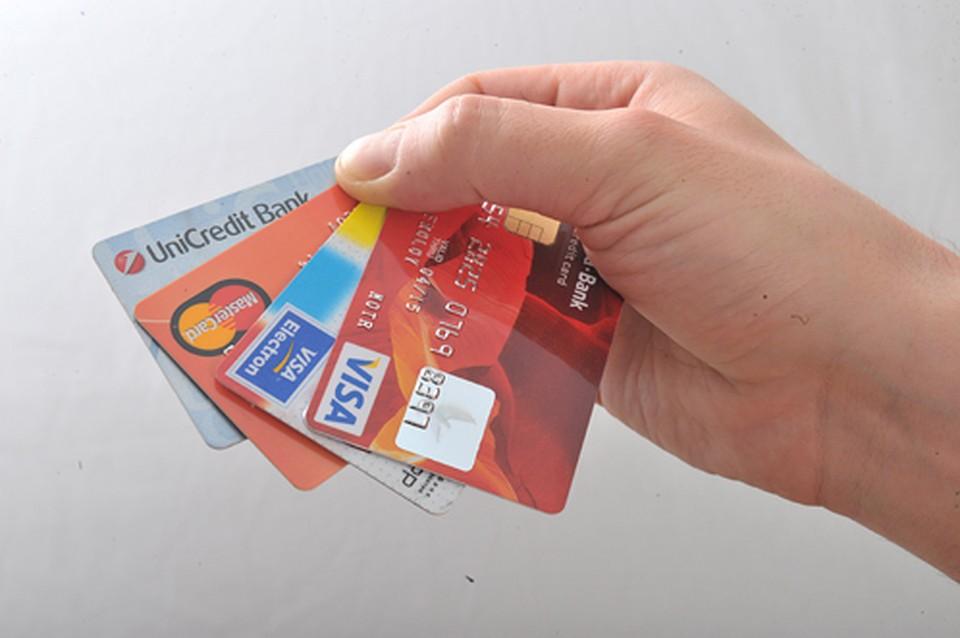 Яндекс деньги вход в личный кабинет по номеру счета 41001
