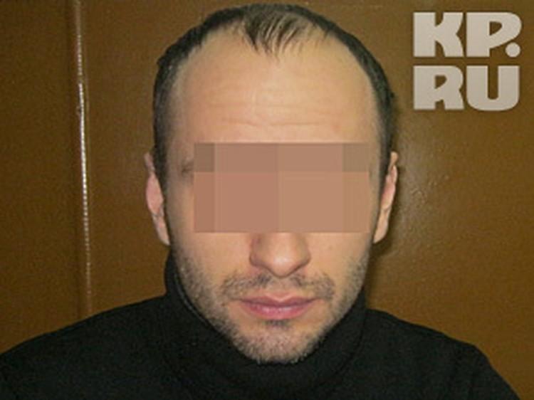 Сергей Петшик уверяет, что понятие не имеет где его брат и активно сотрудничает со следствием.