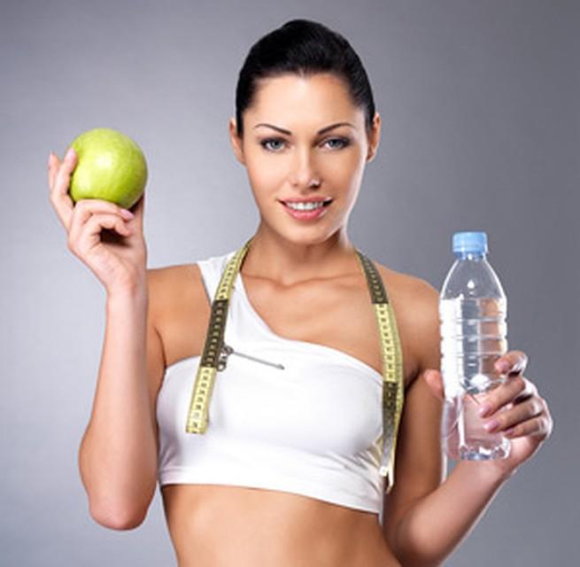 Здоровье Программы О Похудении. Как сбросить лишний вес. Примерное меню на неделю, программа Малышевой