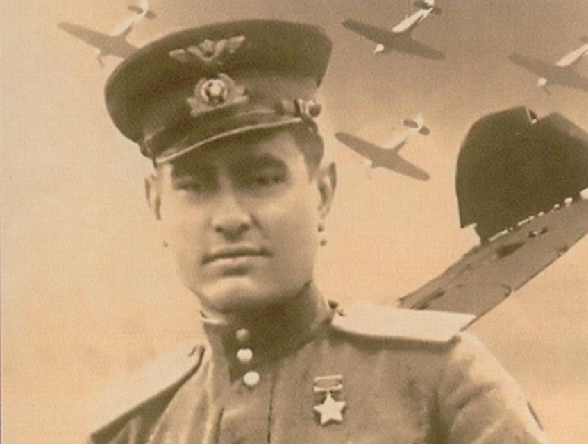 Летчик Алексей Маресьев, по истории которого была написана «Повесть о настоящем человеке», всю жизнь был очень активен и боролся за права инвалидов