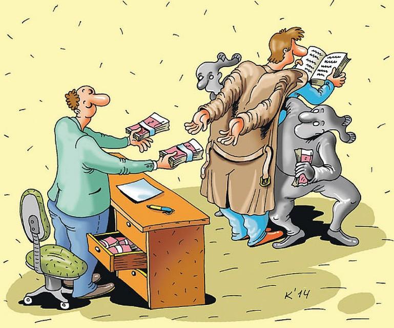 помощь во взятии кредита благовещенск потребительский кредит 1000000 рублей на 10 лет калькулятор сбербанк