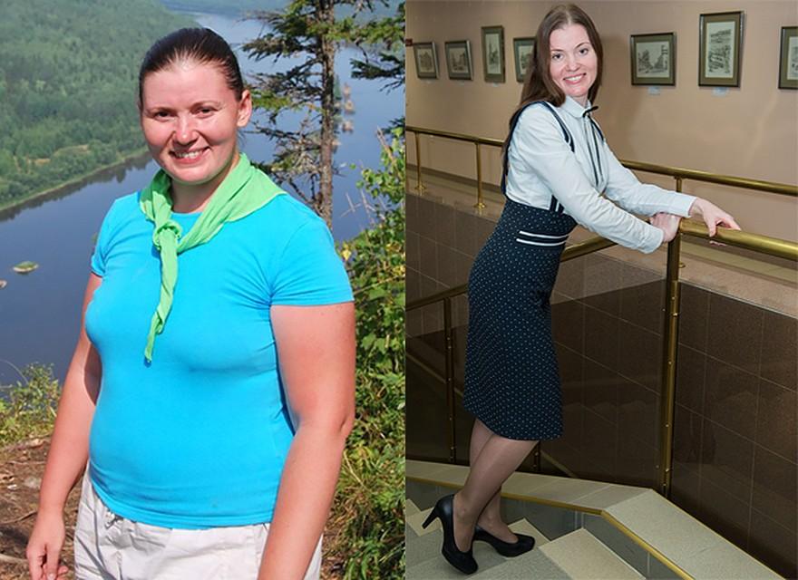 Хочу Похудеть На 40 Кг Быстро. Как сбросить 30-40 кг лишнего веса быстро и безопасно?