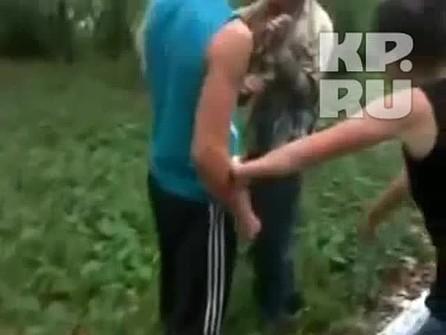 Русские девочки заставляют лизать парней фото 792-256