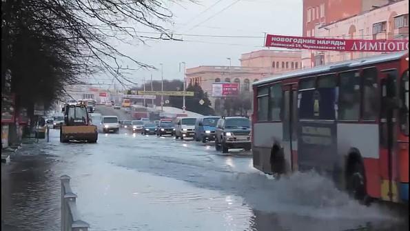 Вызов на сессию Ленинский проспект Справка от терапевта метро Елизаровская