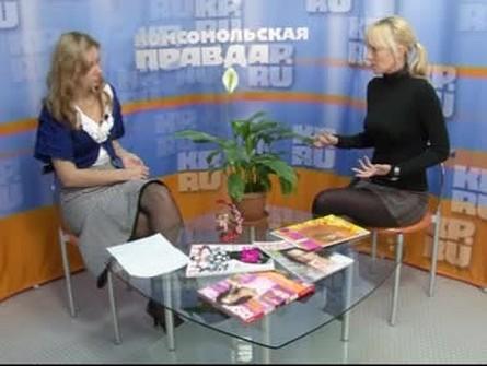 Секс свободный доступ бесплатно без ограничений возраста на русском языке