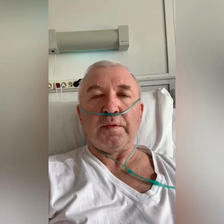 Заболевший коронавирусом бизнесмен купил для Бурятии 120 тысяч медицинских масок