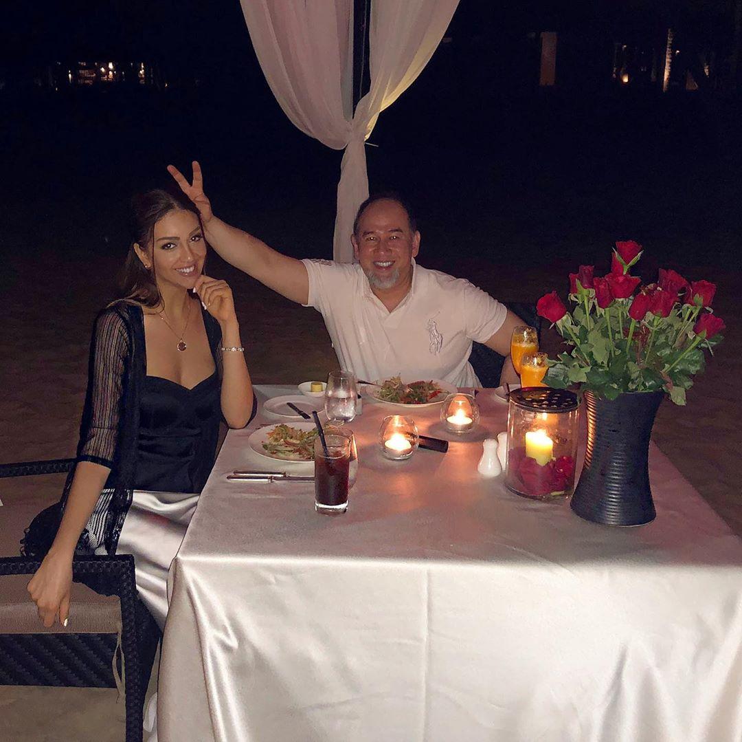 Оксана Воеводина шокировала признанием о муже